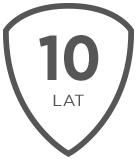 10lat