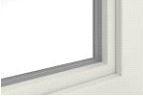 oferujemy profesjonalny montaż drzwi i okien pcv knurów