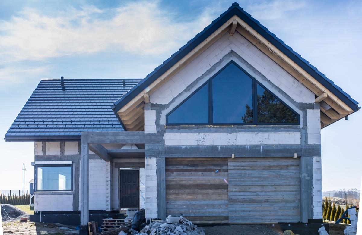 rolety energooszczędne okna rybnik dla klientów