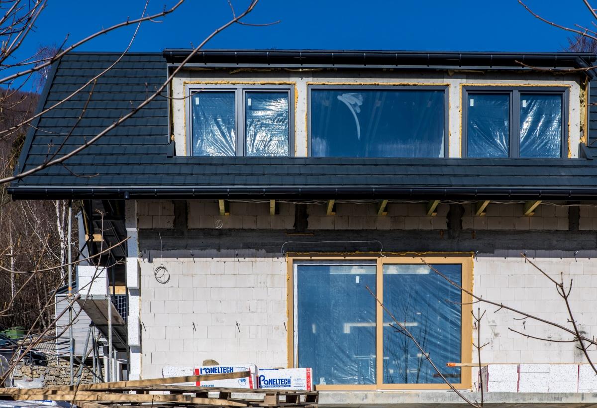producent okien i drzwi w Katowicach zapoznaj się z ofertą dla klienta