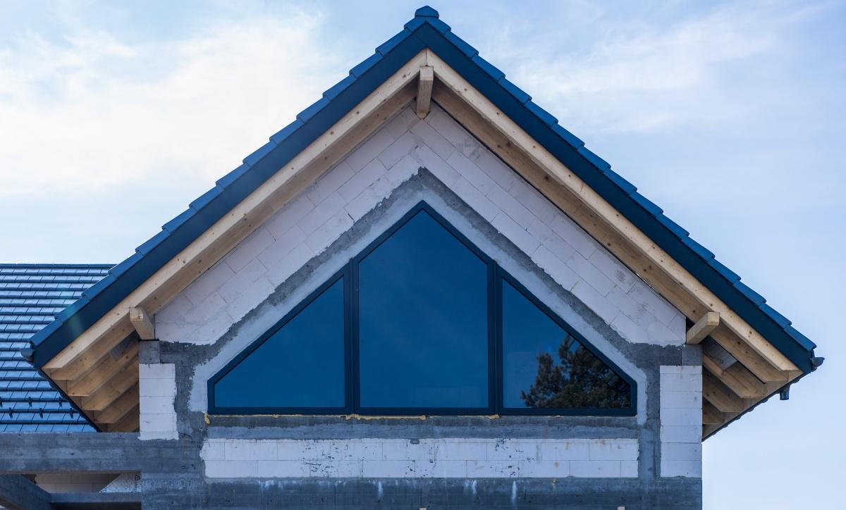 producent okien pcv katowice skontaktuj się z naszą firmą